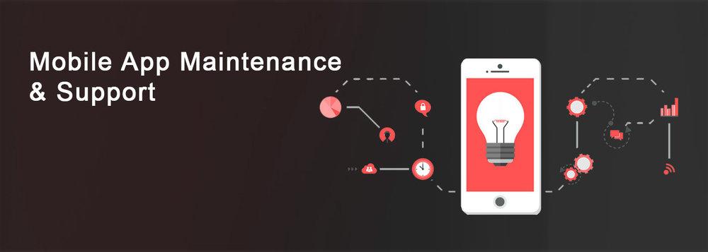 Mobile-App-Maintenance-Support.jpg