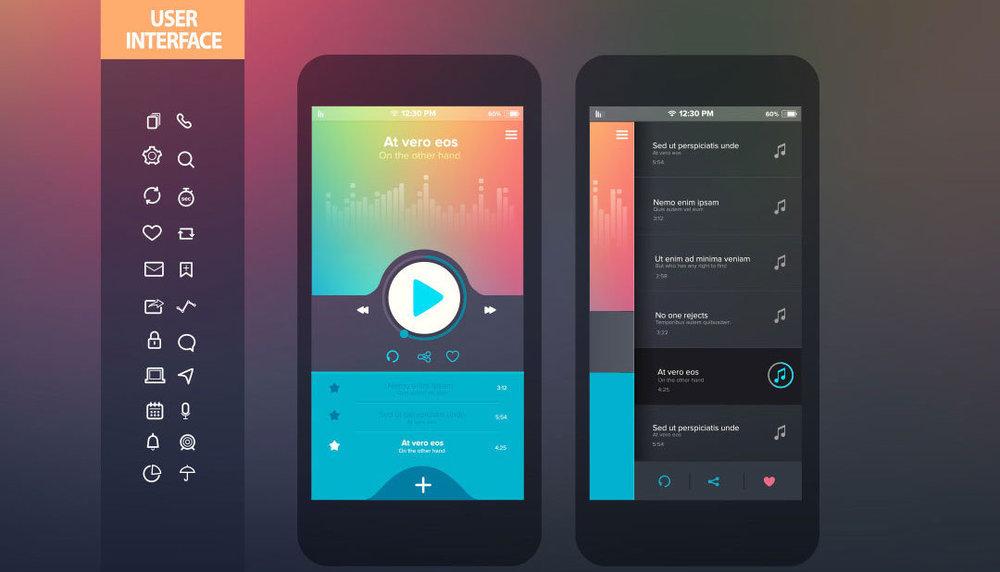 mobile-app-ui-tools.jpg