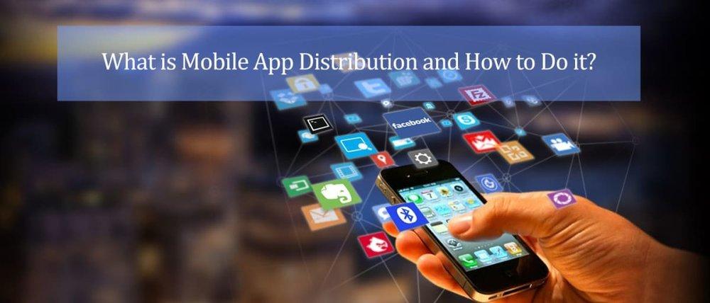 mobile_application_development_companies_UK_ah9h1p.jpg