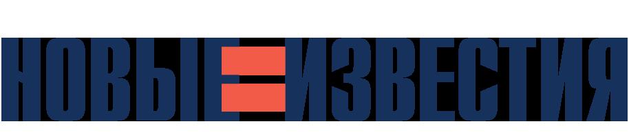 site_logo_main_big.png