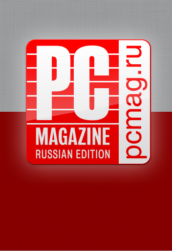Newsstand-Icon copy 4.png