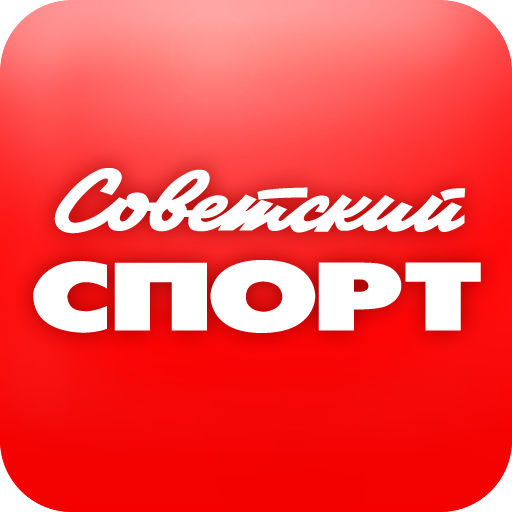 Sovsport_512.png