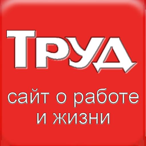 TRUD_512x512.png