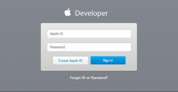 How-to-Register-iPhone-and-iPad-on-Apple-Developer-Program.jpg