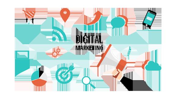 digital-marketing-top.png