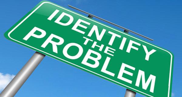 identify-the-problem.jpg