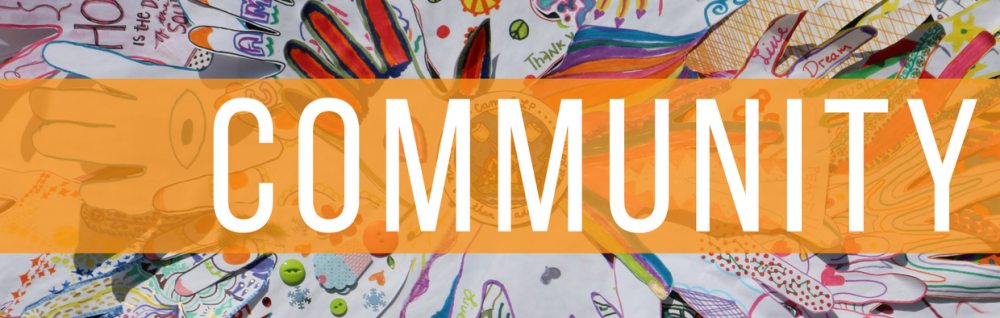 community-header 2.png
