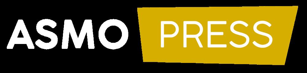 Asmo Press Horizontal White.png