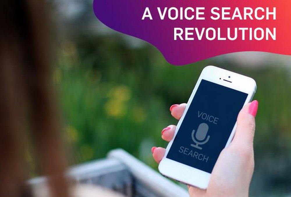 voice-search-revolution.jpg